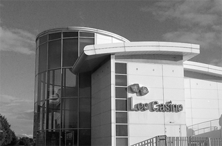 Liverpool Casinos