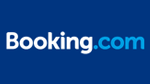 Booking.com Liverpool