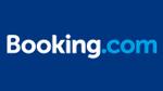 Booking.com Liverpool
