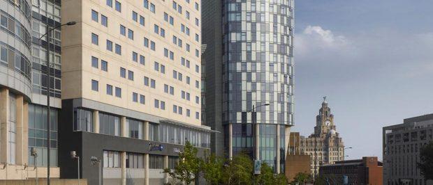 Radisson Blu Liverpool